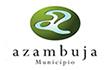 CM Azambuja