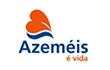 CM Azemeis
