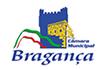 CM Bragança