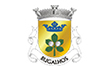 JF Bugalhos