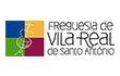 JF Vila Real