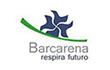 JF Barcarena