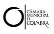 CM Coimbra