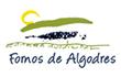 Fornos de Algodres