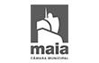 CM Maia