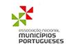 Municipios Portugueses